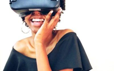 Cinematik VR